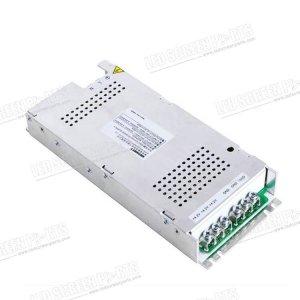MSP400| MSP400-4.6| Megmeet MSP400 Series LED Power Supply