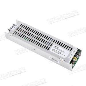 Megmeet-MUP150-Series-MUP150-4.6-LED-Displays-Power-Supply-1