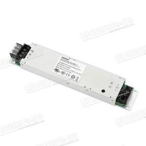 Megmeet-MUP260-Series-MUP260-LED-Displays-Power-Supply-1