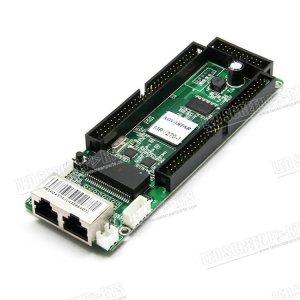 Novastar MRV270 Series LED Receiving Card