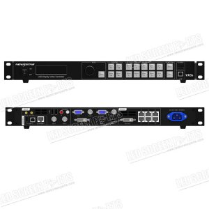 Novastar VX5S LED Video Processor