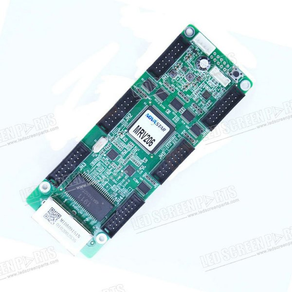 Novastar MRV206 LED Receiving Card