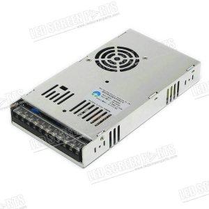 Rong Electric MC400SH5