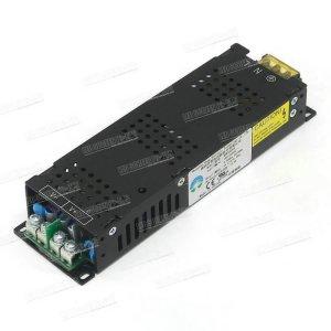 Rong Electric MDK300PC5
