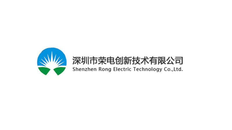 Rong-Electric-logo