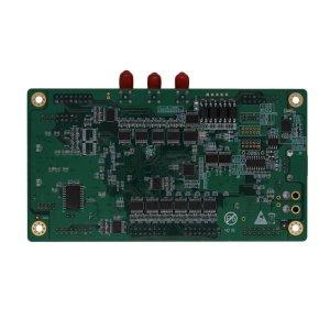 Xixun Sysolution E22 Taxi Top LED Display Controller