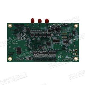 Xixun Sysolution E26-A19-40097 Taxi Top LED Display Controller
