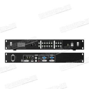 listen-video-processor-vp1000u