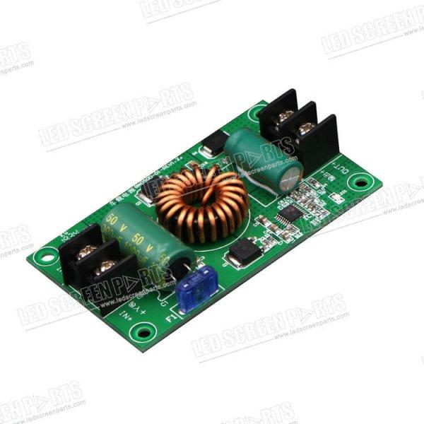 BN050D5-01_BINAZK LED Power Supply PSU