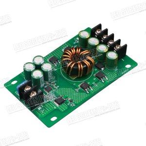 BN100D5-01_BINAZK LED Power Supply PSU