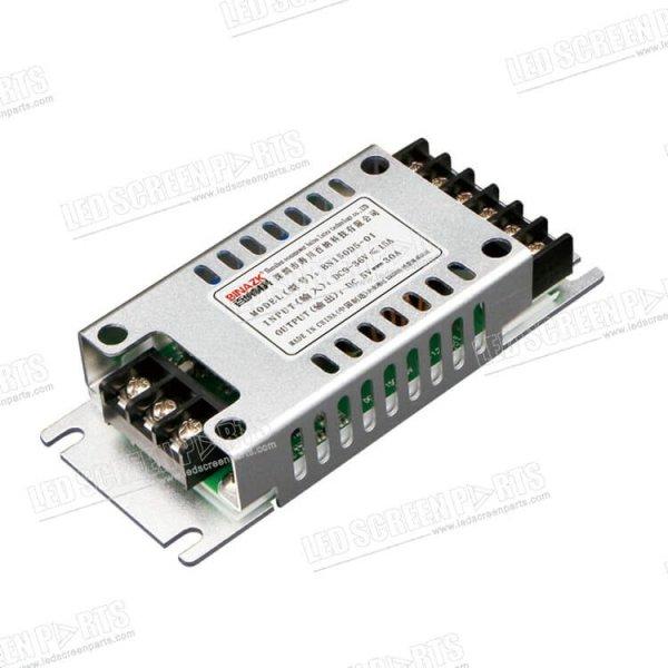 BN150D5-01_BINAZK LED Power Supply PSU
