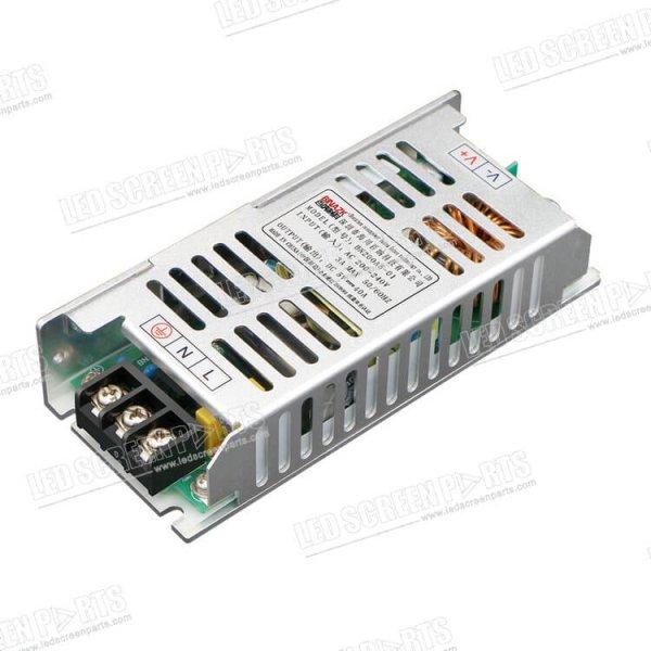 BN200A3.8-01_BN200A4.2-01_BN200A5-01_BINAZK LED Power Supply PSU