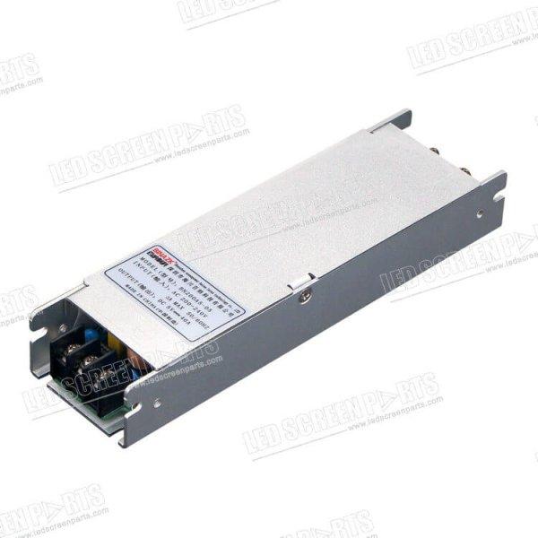 BN200A4.2-05_BN200A4.5-05_BN200A5-05_BINAZK LED Power Supply PSU