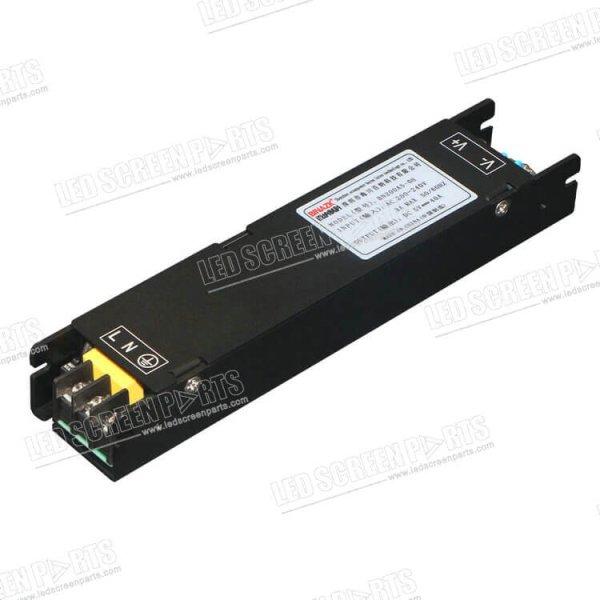 BN200A4.2-08_BN200A4.5-08_BN200A5-08_BINAZK LED Power Supply PSU