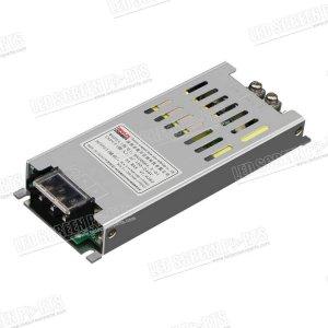 BN200B3.8-01_BN200B4.2-01_BN200B4.5-01_BN200B5-01_BINAZK LED Power Supply PSU