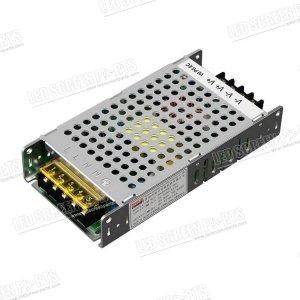 BN200B5-02_BINAZK LED Power Supply PSU
