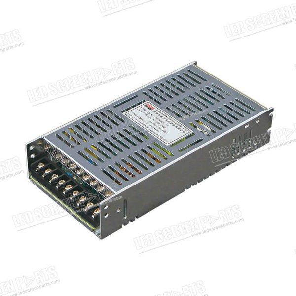 BN200P4.2-09_BN200P5-09_BN200P12-09_BINAZK LED Power Supply PSU