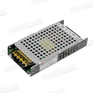 BN200S3828-01_BINAZK LED Power Supply PSU