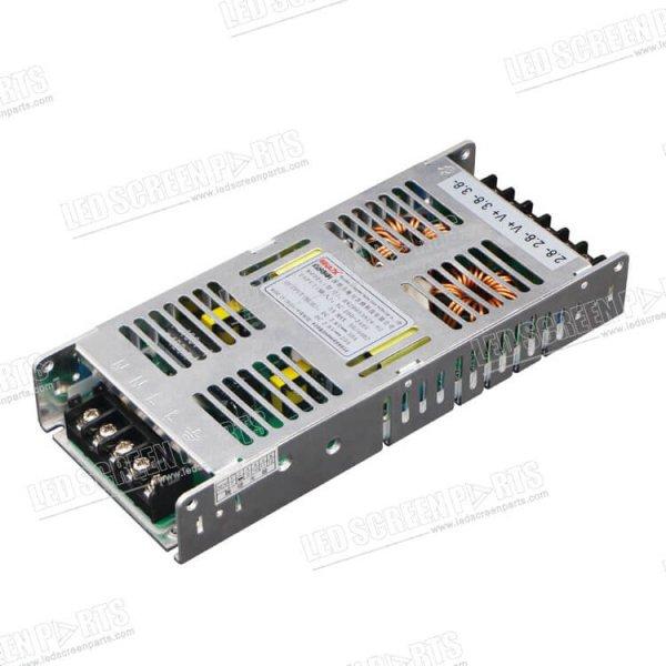 BN200S3828-02_BINAZK LED Power Supply PSU