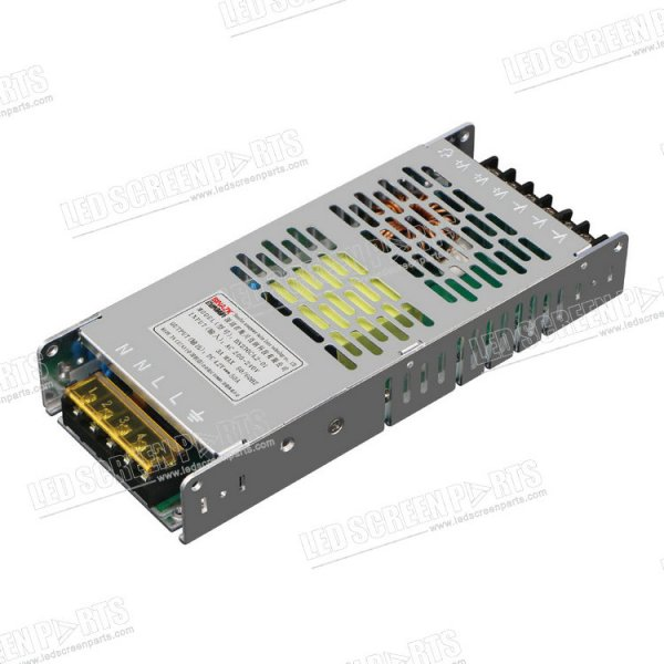 BN230C4.2-01_BN230C4.5-01_BN230C5-01_BINAZK LED Power Supply PSU