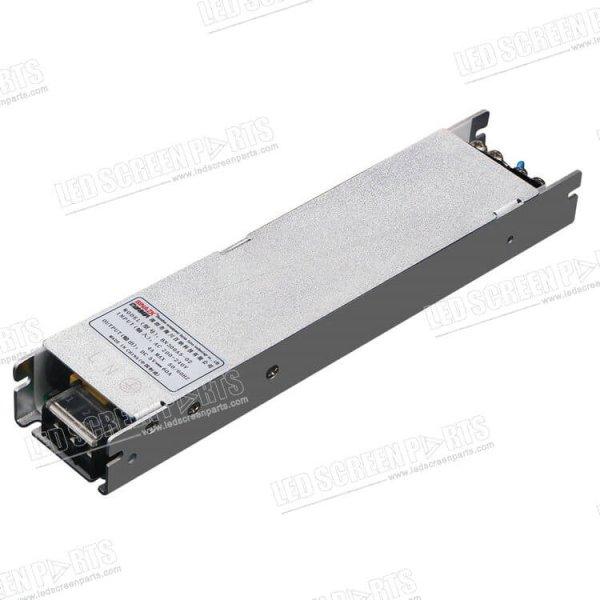 BN300A4.2-02_BN300A4.5-02_BN300A5-02_BINAZK LED Power Supply PSU