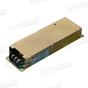 BN300A4.2-03_BN300A4.5-03_BN300A5-03_BINAZK LED Power Supply PSU