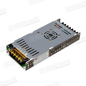 BN300C4.2-06_BN300C5-06_BN300C12-06_BINAZK LED Power Supply PSU