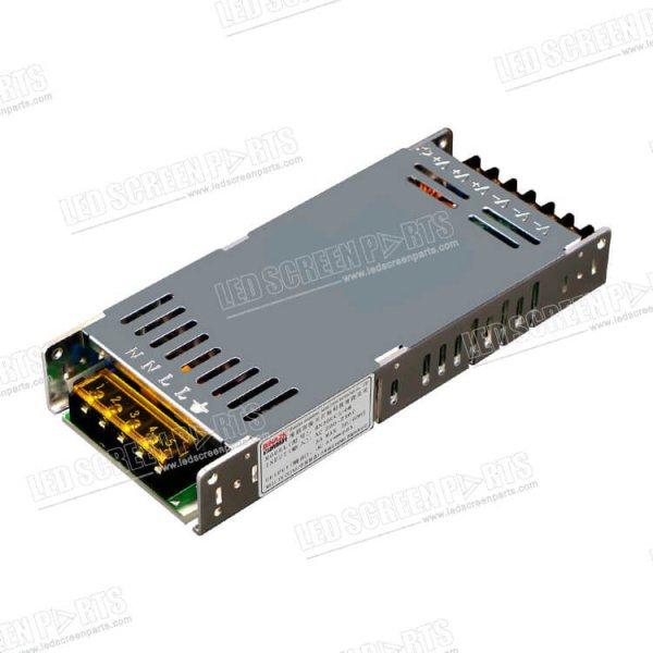 BN300C4.2-08_BN300C4.5-08_BN300C5-08_BINAZK LED Power Supply PSU