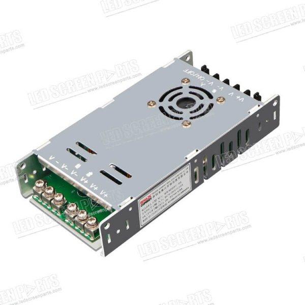 BN300D5-01_BINAZK LED Power Supply PSU