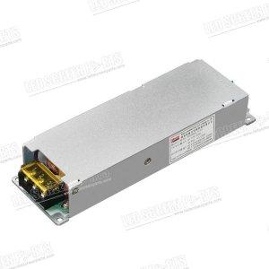 BN300H4.2-01_BN300H4.5-01_BN300H5-01_BINAZK LED Power Supply PSU