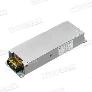 BN300S3828-01_BINAZK LED Power Supply PSU