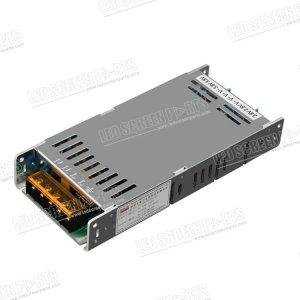 BN300S3828-02_BINAZK LED Power Supply PSU