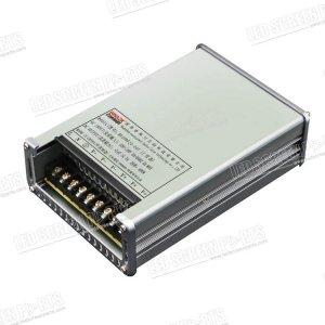 BN350F5-04A_BN400F12-04A_BN400F24-04A_BINAZK LED Power Supply PSU