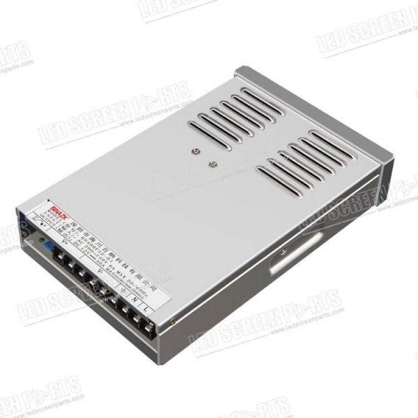 BN360F12-01_BN360F24-01_BINAZK LED Power Supply PSU
