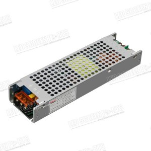 BN400A4.2-01_BN400A4.5-01_BN400A5-01_BINAZK LED Power Supply PSU