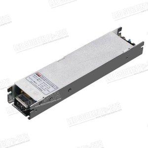 BN400A4.2-02_BN400A4.5-02_BN400A5-02_BINAZK LED Power Supply PSU