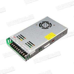 BN400C12-01_BN400C24-01_BINAZK LED Power Supply PSU