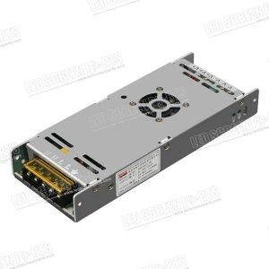BN400C4.2-01_BN400C4.5-01_BN400C5-01_BINAZK LED Power Supply PSU