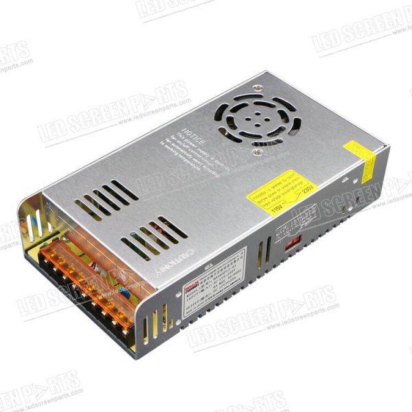 BN400P12-01_BN400P24-01_BINAZK LED Power Supply PSU