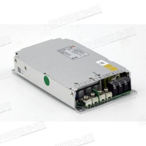 HWA300-4V2A-HWA300-4V6A-HWA300-5V0A-HWAWAN Power Switching Power Supply