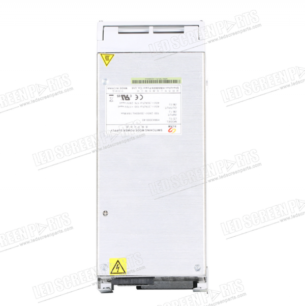 HWA3000-40-3000W-HWAWAN Power for LED Display-Server Power Supply