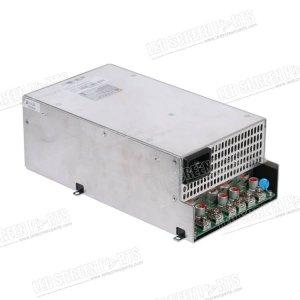 HWA3500-12-2S-HWAWAN-Power-for-LED-Display-Server-Workstation