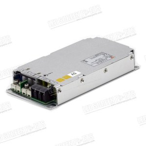 hwa400-4v2a_hwa400-4v6a_hwa400-5v0a_hwawan-power-switching-power-supply