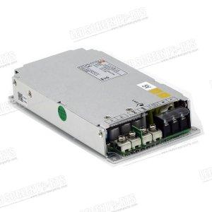HWA400-4V2A-HWA400-4V6A-HWA400-5V0A HWAWAN Power Switching Power Supply
