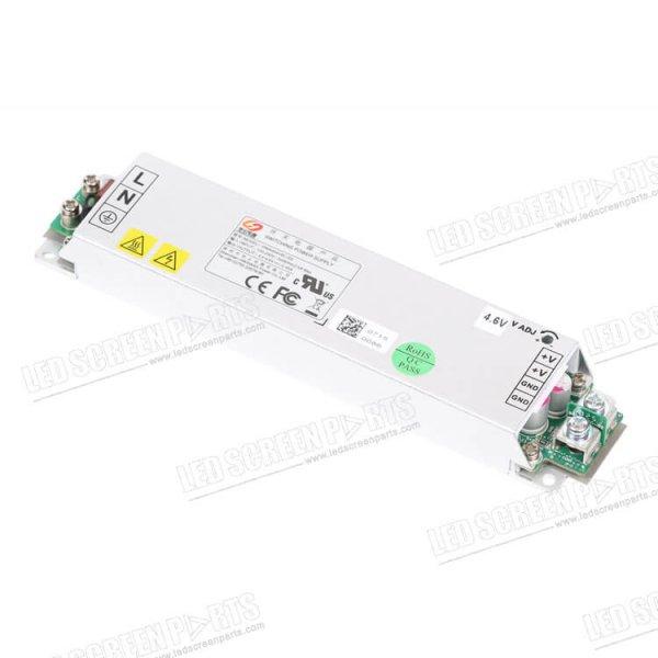 HWA454V3C-SS-HWA454C6C-SS HWAWAN Power Switching Power Supply-
