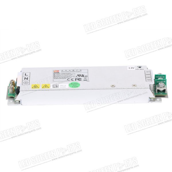 HWA503V8-2S-SS-HWAWAN Power Common Cathode Power Supply