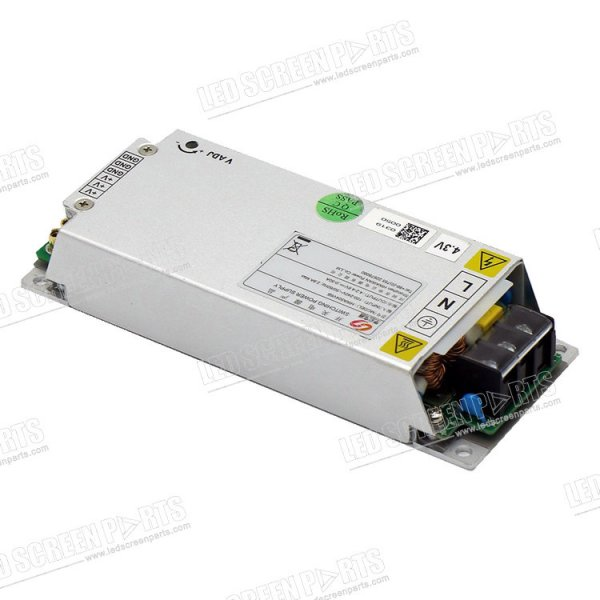 HWA504V2B-HWA504V6B HWAWAN Power Switching Power Supply-