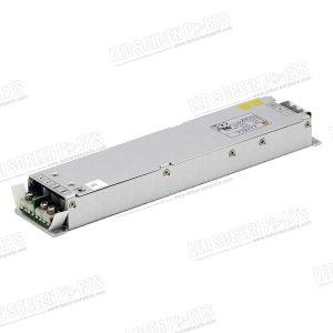 HWA604V2A- HWA604V6A- HWA605V0A HWAWAN Power Switching Power Supply-