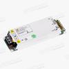 HWA604V3FD-SS-HWA604V6FD-SS-HWA605V0FD-SS HWAWAN Power Switching Power Supply