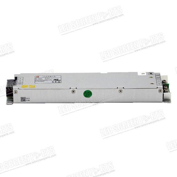 HWA804V2A-HWA804V6A-HWA805V0A HWAWAN Power Switching Power Supply